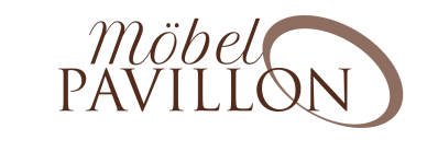 Logo-Möbel-Pavillion